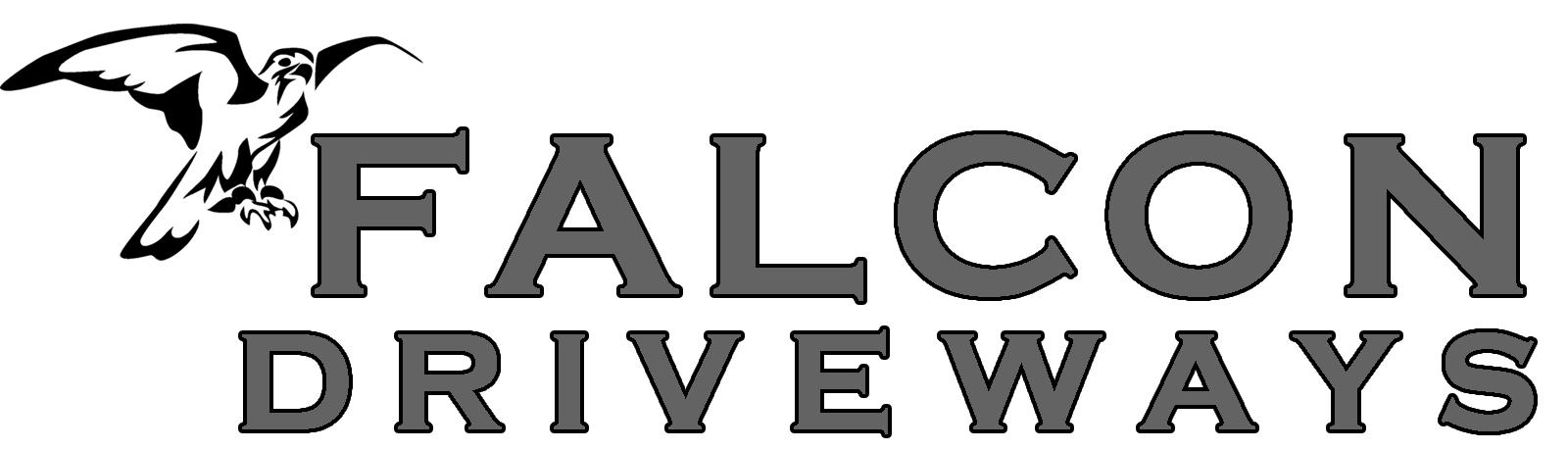 Falcon Driveways